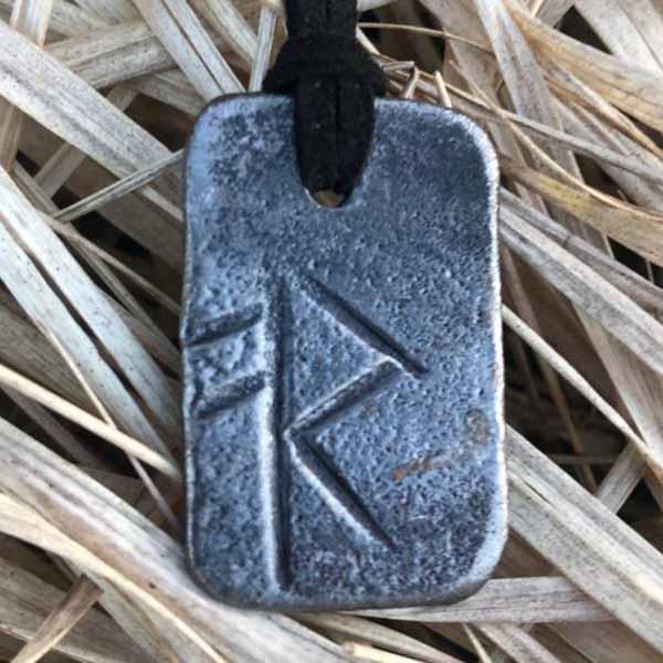 Energy Bind Rune