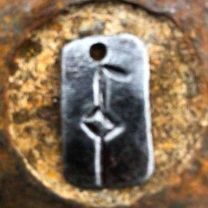 Health Bind Rune